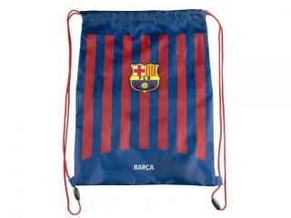 Worek na obuwie ASTRA FC-268 FC Barcelona Barca Fan 8
