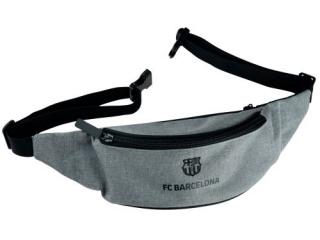 "Saszetka ""nerka"" ASTRA FC-274 FC Barcelona The Best Team 8"