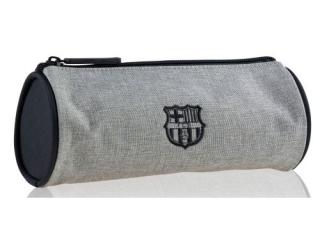 Piórnik tuba ASTRA FC-275 FC Barcelona The Best Team 8