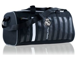 Torba treningowa ASTRA RM-214 Real Madrid Color 6