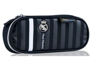 Piórnik saszetka ASTRA RM-216 Real Madrid Color 6