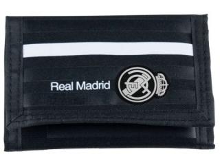 Portfelik ASTRA RM-217 Real Madrid Color 6