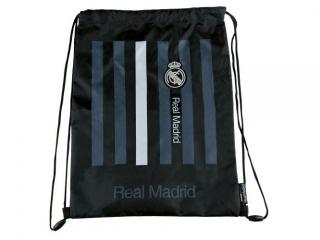 Worek na obuwie ASTRA RM-220 Real Madrid Color 6