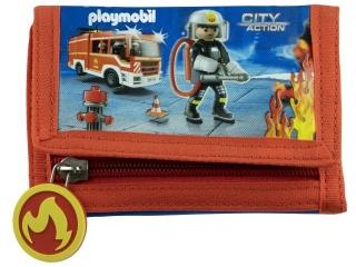Portfelik ASTRA PL-05 Playmobil