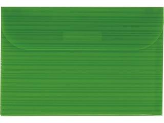 FOLDERMATE TECZKA - IW-30917 A4/A5 ZIELONA