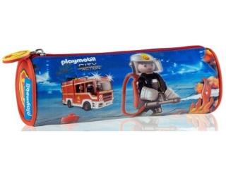 Piórnik tuba ASTRA PL-22 Playmobil