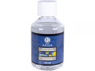 Terpentyna bezzapachowa Artea 150 ml