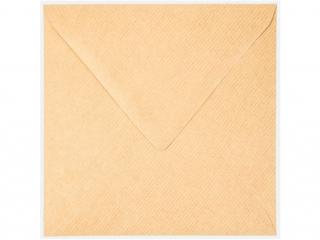 Koperta kwadratowa 160x160 EKO (50szt) zest.541