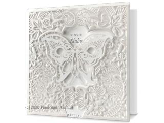 Kartki Karnet HM 100-1003 ¦lub