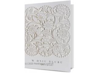 Kartki Karnet HM 100-1010 ¦lub