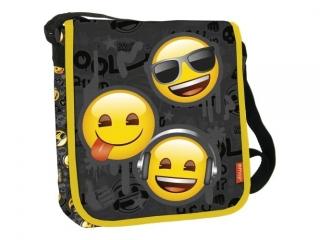 Torebka na ramiê DERFORM A Emoji 10
