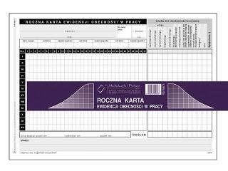 Druk-fakt.VAT 2/3A4 (0+2k)-p³atnik/odb. 508-3