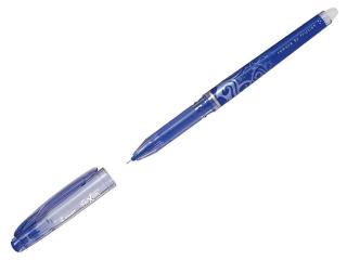 D³ugopis PILOT Frixion Point 0,5mm wymazywalny niebieski