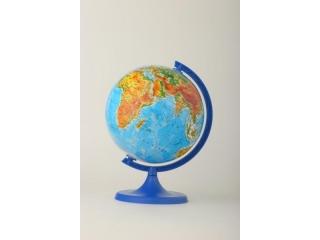 Globus 160 Fizyczny wysy³ka na odpowiedzialno¶æ klienta