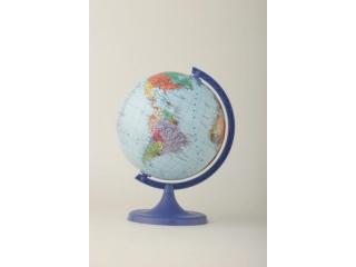 Globus 160 Polityczny - wysy³ka na odpowiedzialno¶æ klienta