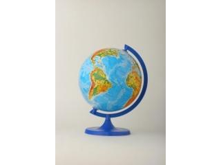 Globus 220 Fizyczny  wysy³ka na odpowiedzialno¶æ klienta