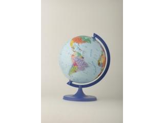 Globus 220 Polityczny  wysy³ka na odpowiedzialno¶æ klienta