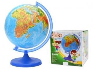 Globus 220 Fizyczny w pude³ku kartonowym