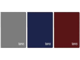 Kalendarz kieszonkowy TELEGRAPH Teno 2021