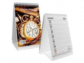 Kalendarz biurowy SAPT SB-3-1 2021