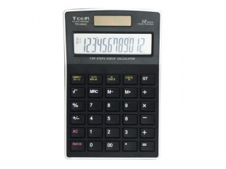Kalkulator TOOR (TR-2464C)