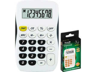 Kalkulator TOOR (TR-295-K)