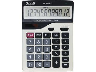 Kalkulator TOOR TR-2235A
