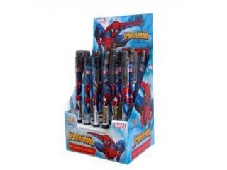 O³ówek automatyczny BEIFA Spider-Man SP220