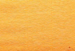 Krepina 180g/m 576 pomarañczowo-¿ó³ty