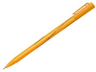 Cienkopis RC-04 pomarañczowy