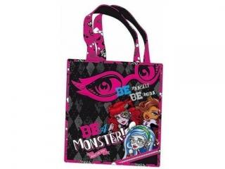 Torba na zakupy Monster High