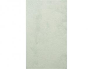 Papier wizytówkowy KRESKA W16 20ark. marmurek - zielony