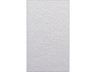 Papier wizytówkowy KRESKA W53 15ark. piasek srebrny