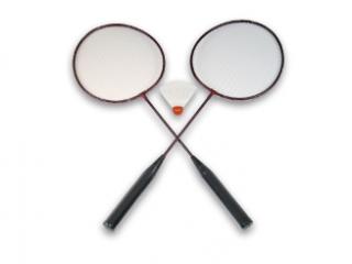 Paletki do badmintona 1462