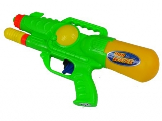 Pistolet na wodê 3052