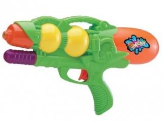 Pistolet na wodê 6992
