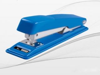 Zszywacz TETIS GV103N niebieski