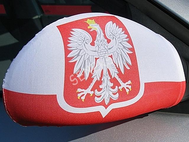 cd7270cf1 Artykuły Imprezowe, Karnawałowe » Akcesoria dla Kibiców - SENEKS ...