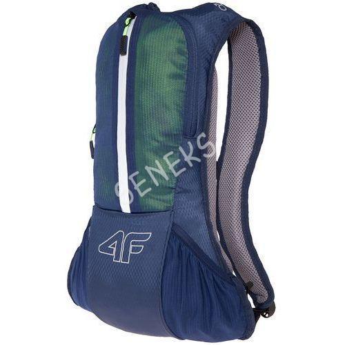 0764411d8c4f2 Plecak rowerowy H4L18 PCR002 CIEMNY GRANAT
