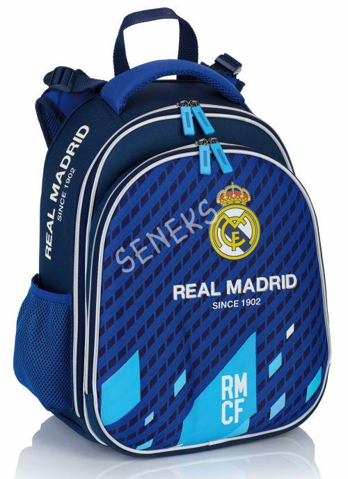 0a693d9cb3830 Tornister szkolny RM-120 Real Madrid Color 4