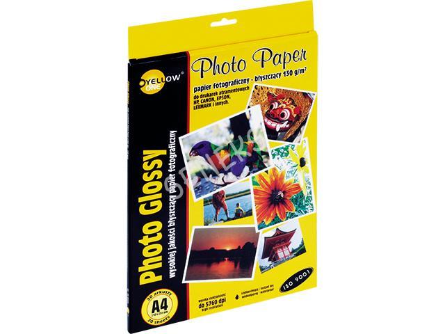 Papiery Fotograficzne I Kredowe Seneks Artykuły Papiernicze